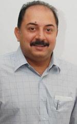 Arvind-Swamy.jpg