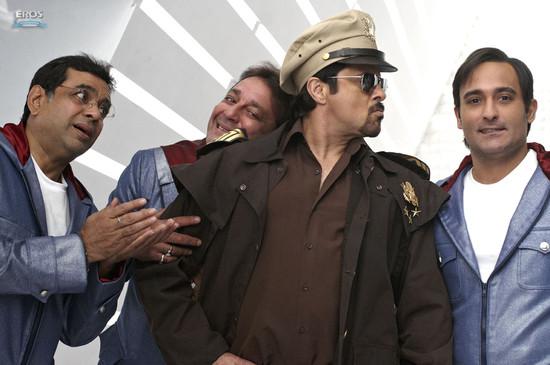 Bollywood-movie-No-problem-1.jpg
