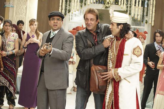 Bollywood-movie-No-problem-8.jpg