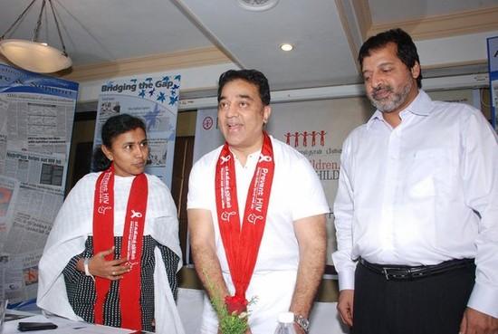 Kamal-at-Petralthan-Pillaya-HIV.jpg