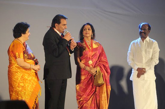 Rajini-birthday-ASHRAM-school-with-Dharmendra.jpg