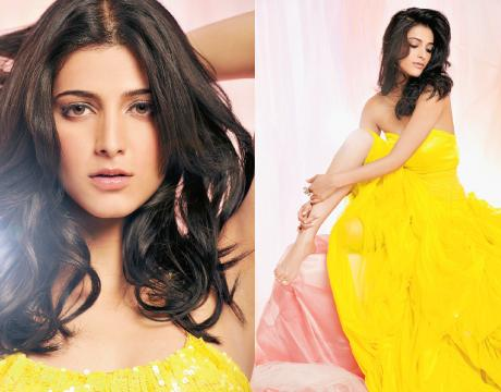shrutihaasan-in-the-all-new-filmfare.jpg