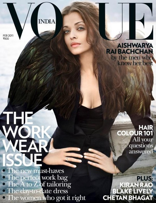 Aishwarya-Rai-cover-of-Vogue-Feb-2011.jpg