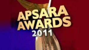 Apsara-awards-2011.jpg