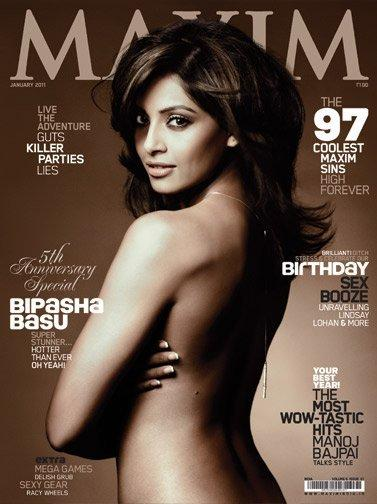 Bipasha-Basu-on-Jan-2011-Maxim-magazine-Cover.jpg