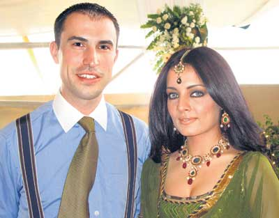 Celina-Jaitly-with-Peter-Haag.jpg