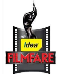 Filmfare-Awards-2011.jpeg