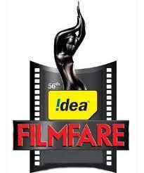 Filmfare-Awards-2011.jpeg