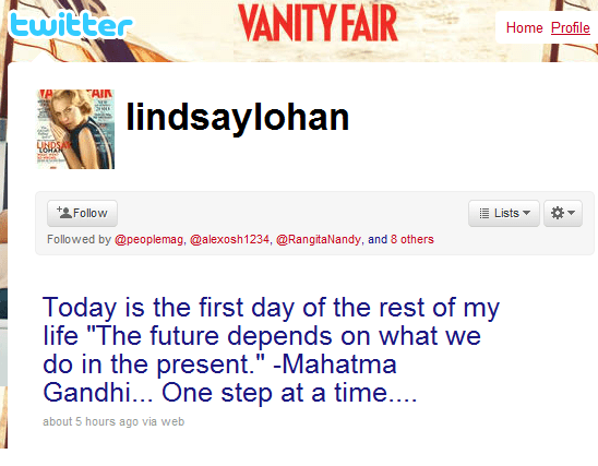 Lindsay-Lohan-Tweets-in-the-New-Year.png