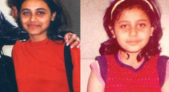 Rani-Mukherjee-Child-Pictures-2.jpg