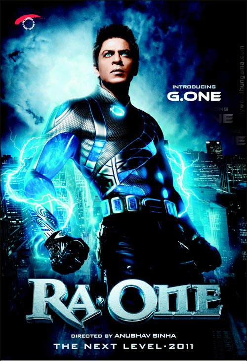 SRK-First-Look-RA-One-2.jpg