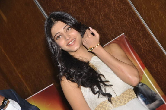 Shruthi-Hassan-at-Sonata-AOD-Watch-Collection-Launch.jpg