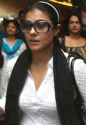 Actress-Kajol.jpg