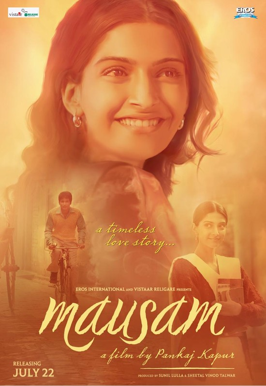 Mausam-Posters-With-Sonam-and-Shahid-Kapoor.jpg