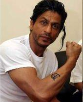 shahrukh-new-look.jpg