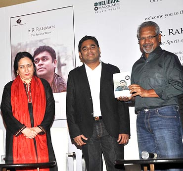 Rahman-biography-launch-Nasreen-Munni-Kabir-A-R-Rahman-and-Mani-Ratnam.jpg