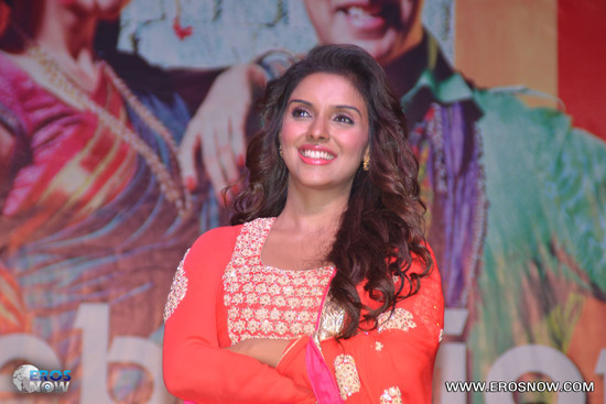 Asin-in-Khiladi-786_event-9.jpg