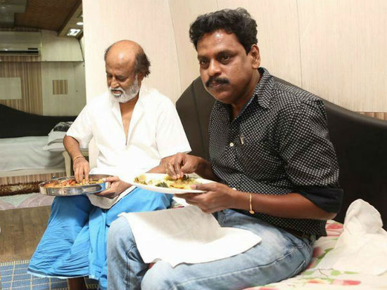 rajinikanth-kabali-movie-shooting-spot2.jpg