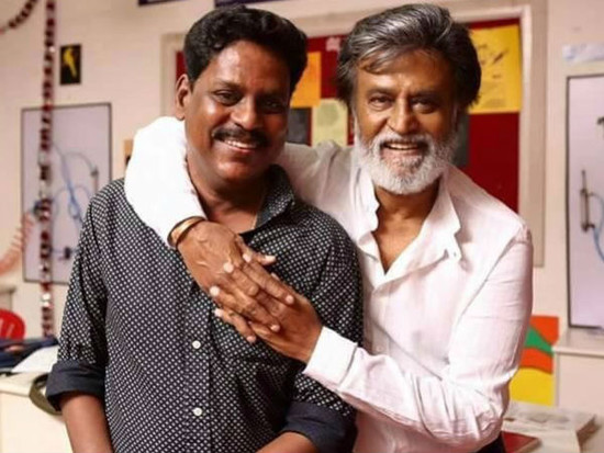 rajinikanth-kabali-movie-shooting-spot4.jpg