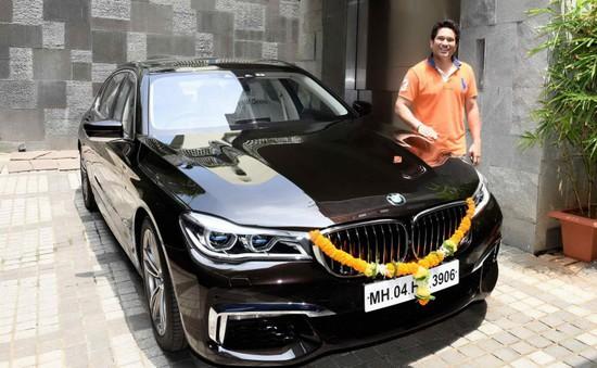 Sachin-Tendulkar-Customised-BMW-750Li-M-Sport.jpg