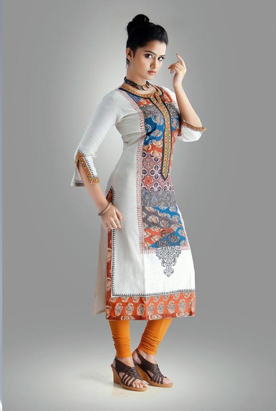 anupama-parameshwaran-Cute-potos-10.jpg