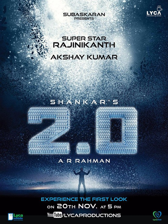 rajini-2.0-movie-picture.jpg