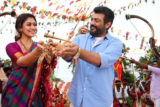 Viswasam-Movie-Stills-Ajith-Kumar-Nayanthara-5.jpg