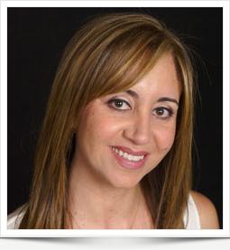 Palo Alto Dentist Zahra Hakim DDS