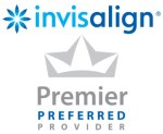 Invisalign Premier Preferred Provider Palo Alto