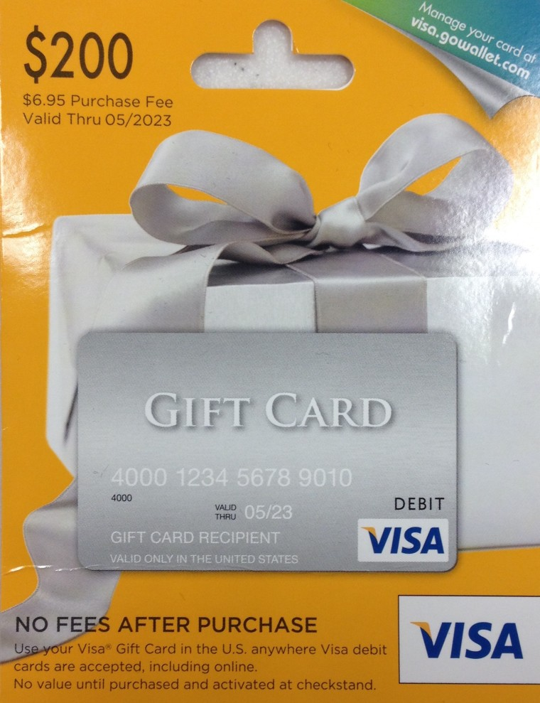 Gift cards make excellent presents that create some fun anticipation about shopping and help you get exactly the items you're looking for. Target Redcard Everything You Need To Know