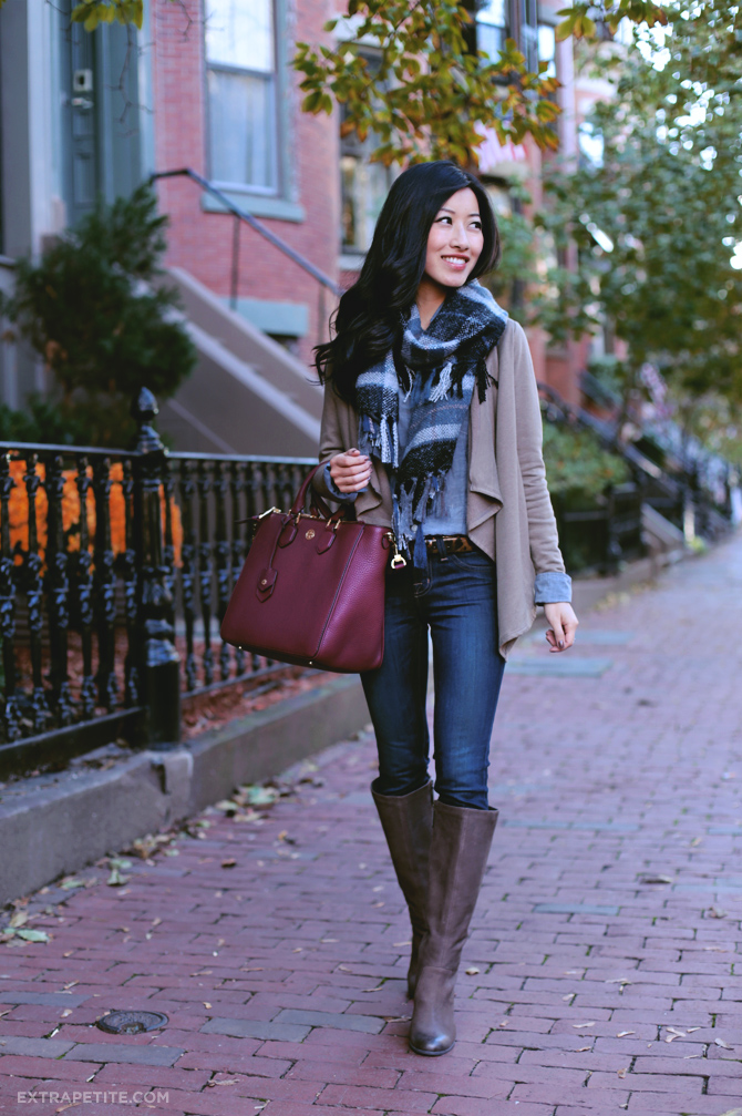 Fall Neutrals Tall Boots For Short Legs Extra Petite