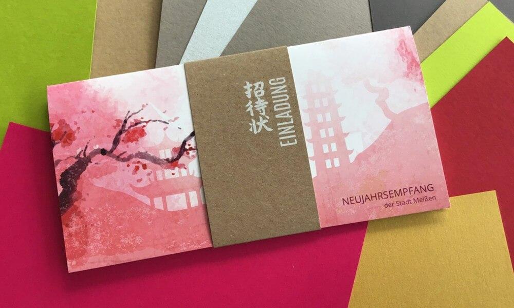 extraprint | blog | einladungskarten gestalten und drucken