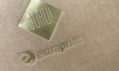 extraprint - corona - information