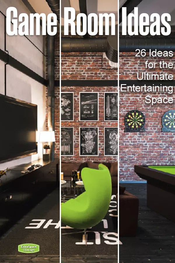 bedroom virtual designer rec room decorating ideas virtual apartment decorating Want more spare room transformation tips? Check out these home music room  design ideas!