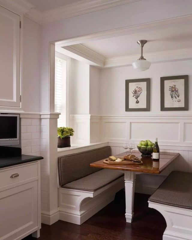 14 Home Addition Ideas For Increasing Square Footage Extra Space Storage