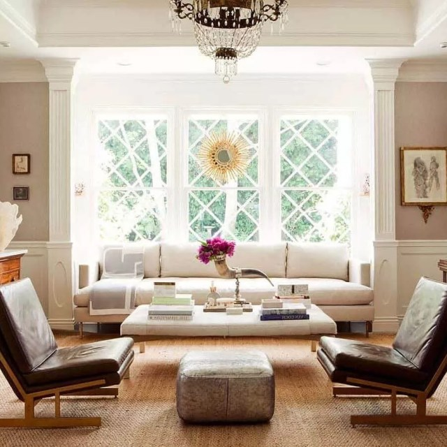 How to Design a Feng Shui Living Room | Extra Space Storage