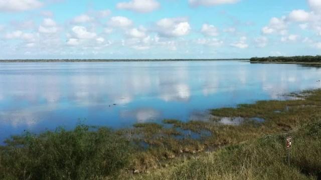 Laguna Atacosa National Wildlife Refuge