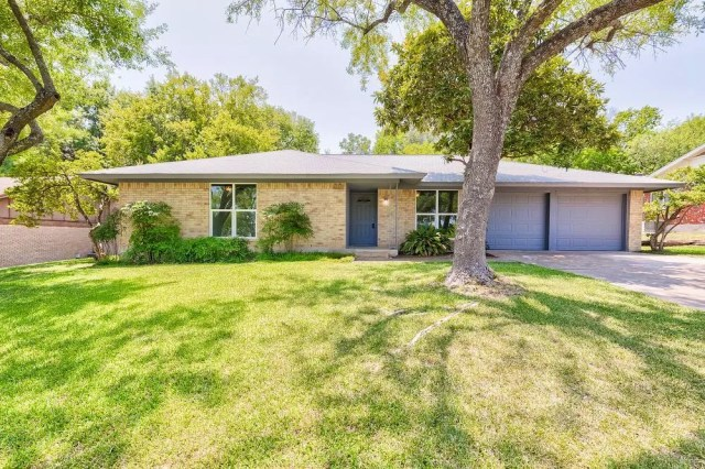 5 Safe, Affordable Neighborhoods in Austin | Extra Space Storage