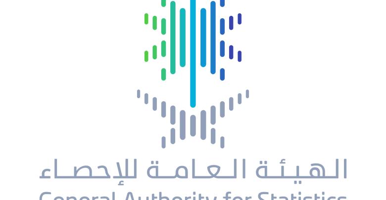 وظائف بالهيئة العامة للاحصاء بالسعودية