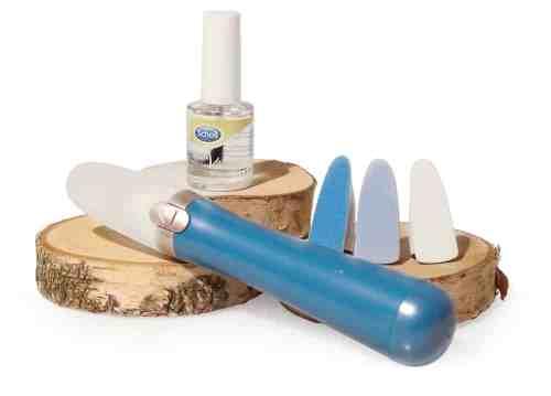 عروض أسعار أدوات العناية بالجمال من متجر ساكو