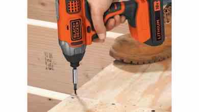 اسعار العدد والأدوات والخردوات من متجر ساكو
