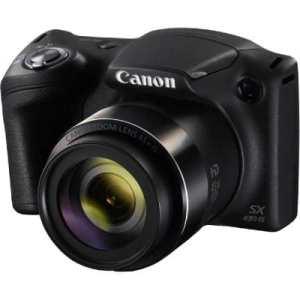 اسعار كاميرات كانون في جرير 2017 الكاميرات الرقمية وكاميرات الفيديو(3)
