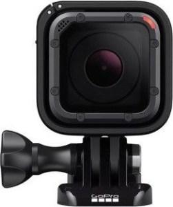 اسعار كاميرات كانون في جرير 2017 الكاميرات الرقمية وكاميرات الفيديو