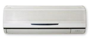 أقوى العروض والتخفيضات تصل إلي 70% علي والأجهزة المنزلية من سوق كوم