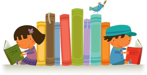 كتب جرير للاطفال كتب تعليمية للاطفال