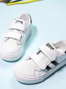 تخفيضات جولي شيك علي احذية الاطفال الاولاد والبنات