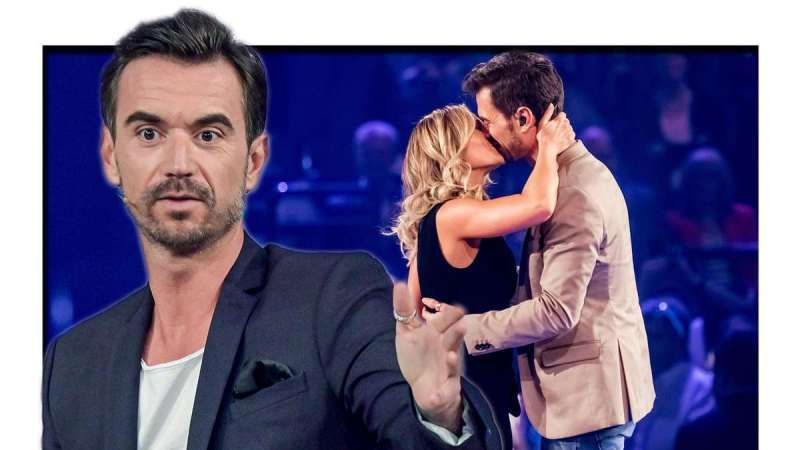 Schlager When Fans Hear How Florian Silbereisen Is Talking About The Separation Of Helene Fischer They Are Horrified Archyworldys