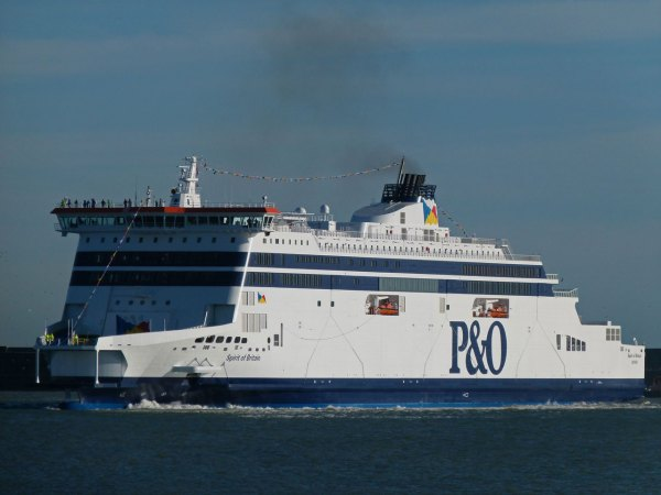Spirit-of-Britain—The-Worlds-Largest-Ferry-Ship-5 ...