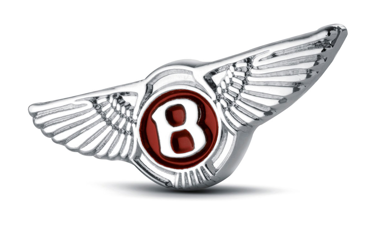 A New Range For Bentley Collection Inspired By The
