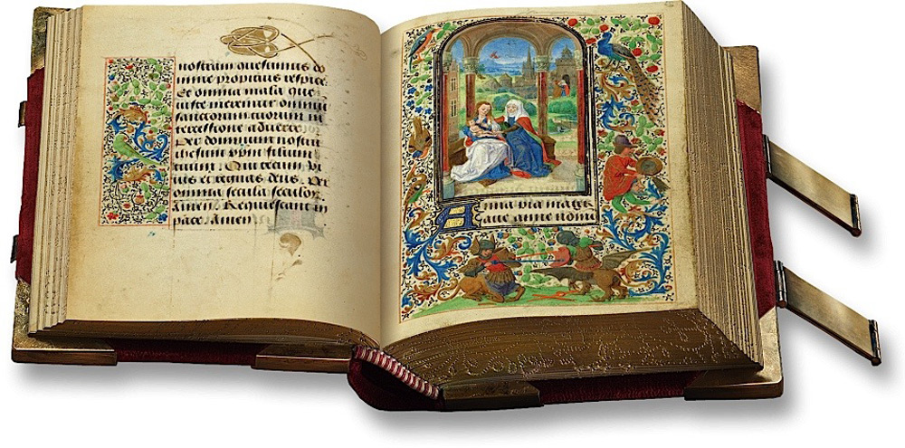 https://i1.wp.com/www.extravaganzi.com/wp-content/uploads/2013/11/Rothschild-Prayerbook1.jpg